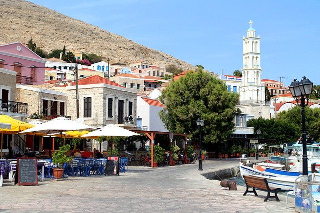 Halki island, greece (25)