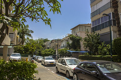 Tel Aviv 054