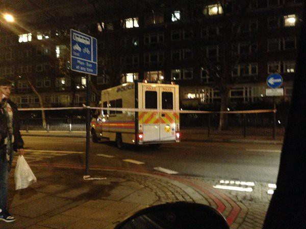 Bomba_BakerStreet_Londra (3)