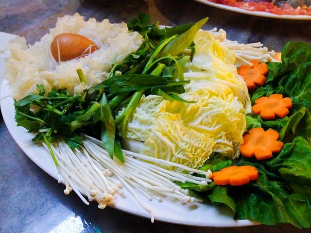 salasabaii-jim-jum-vegetables