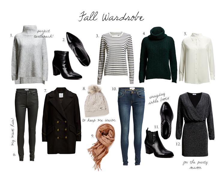 Fallwear1