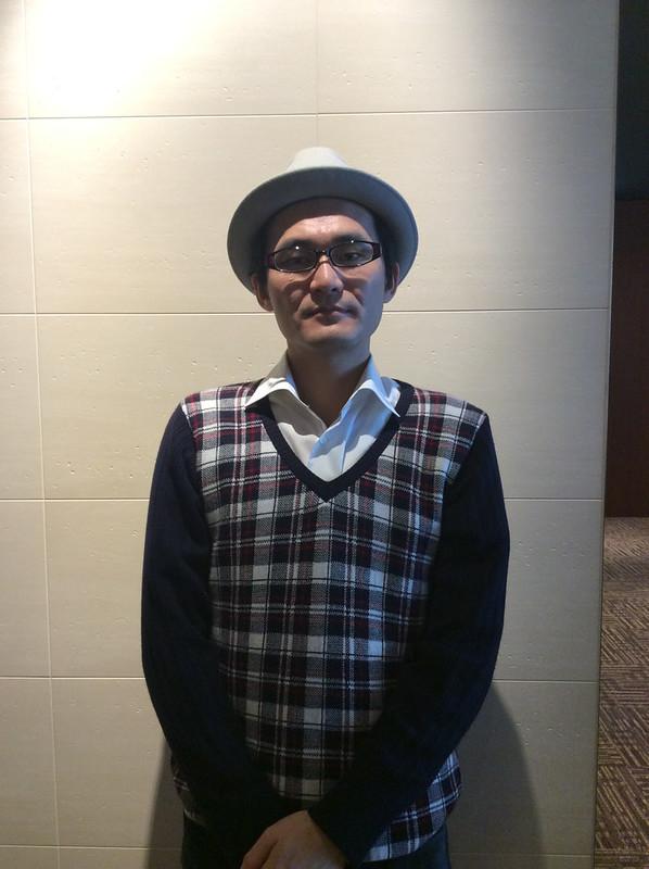 AFA15_Guest_Miyazaki_Yuu