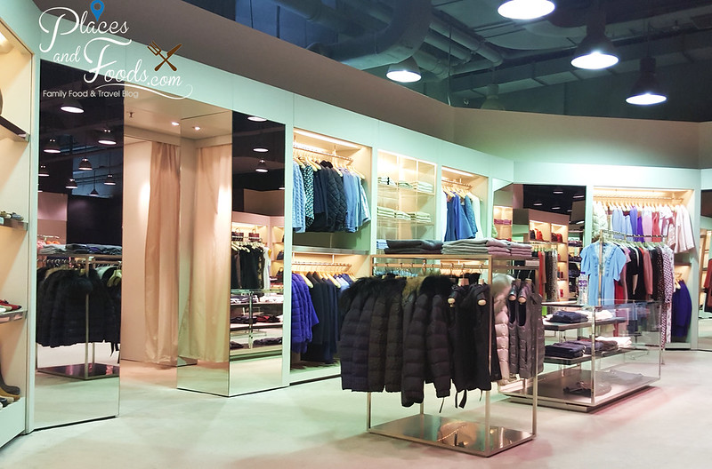 prada outlet hong kong women fashion jacket and clothing