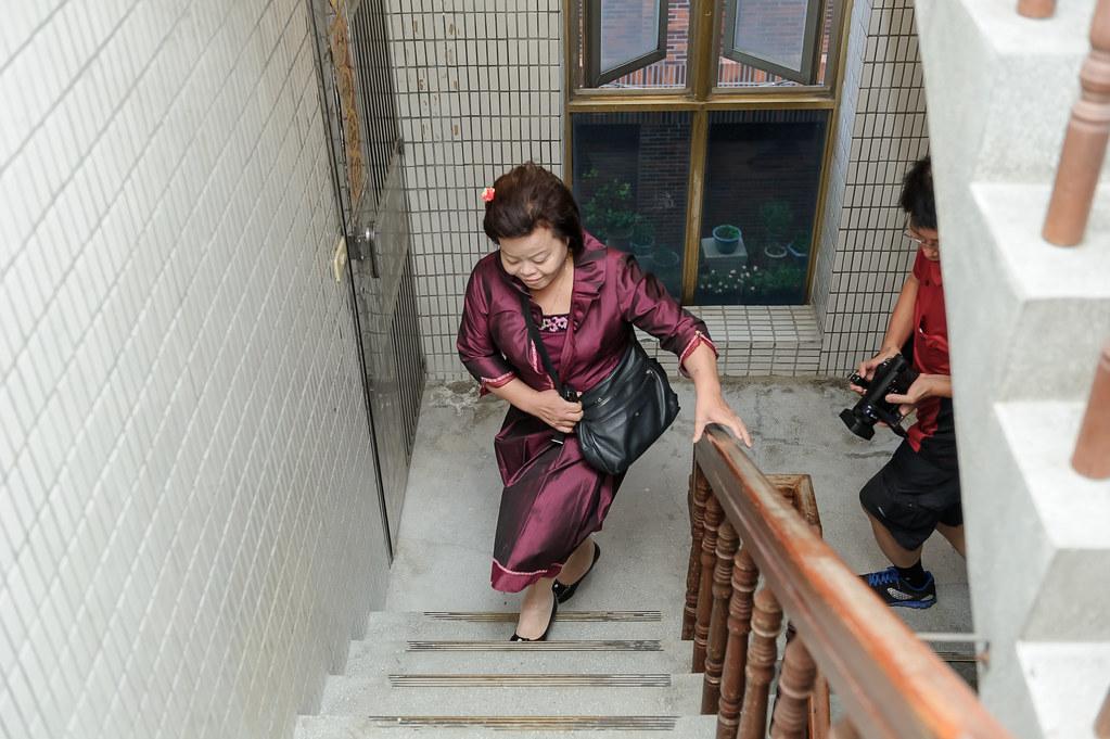健儒靖瀅-64