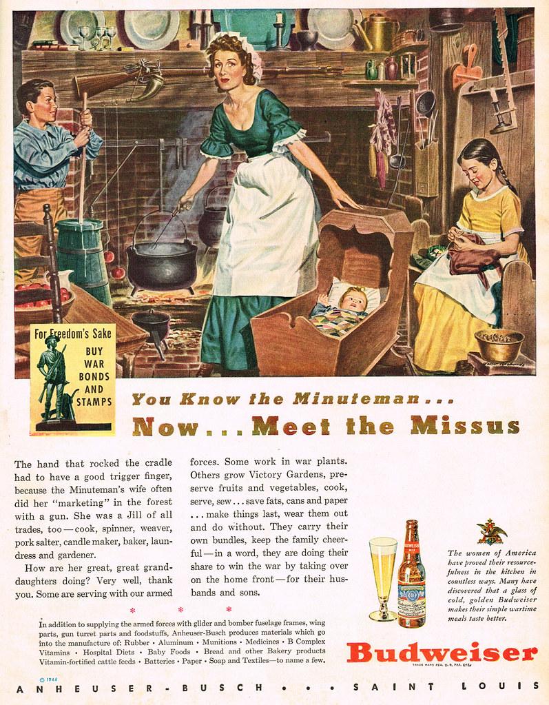 Bud-1942-minutemans-missus