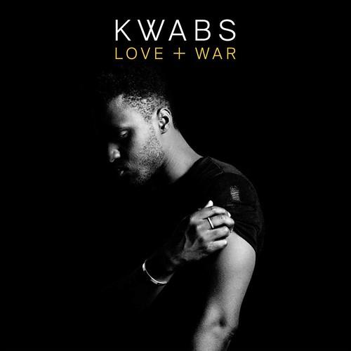 Kwabs-Love-War-01