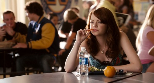 Easy A - screenshot 8