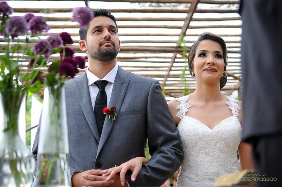 Stephanie e Felipe Casarão La Villa Mogi das Cruzes037