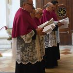2015-08-12 - Nuovi Canonici