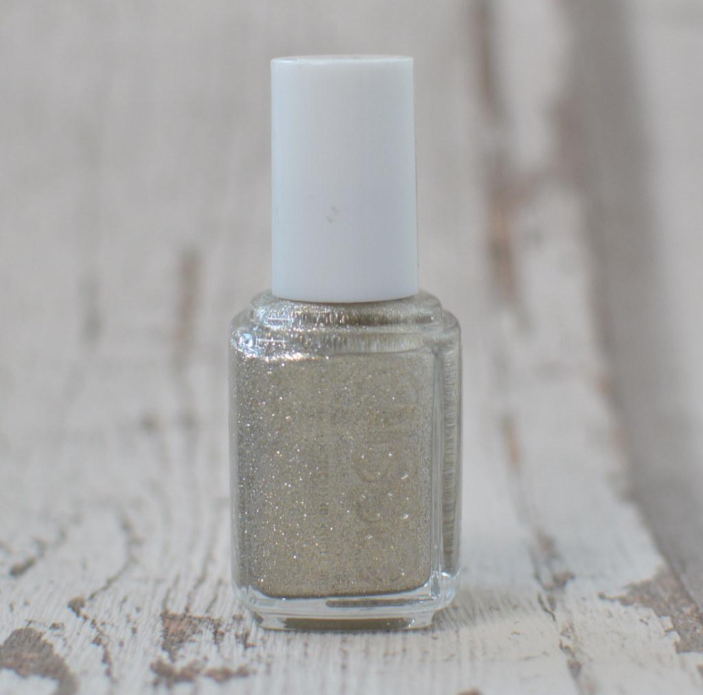Silver7