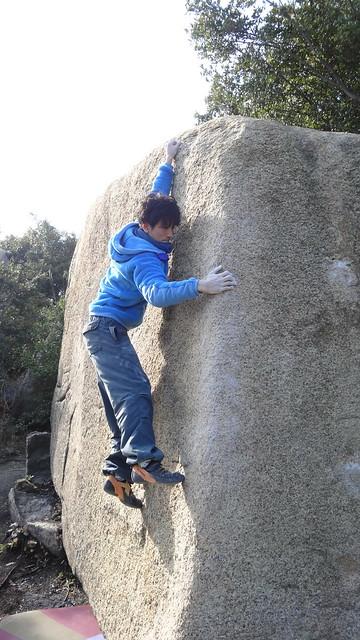 王子ヶ岳 (236)