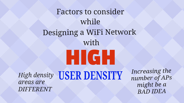 wifi-network-for-high-density-areas