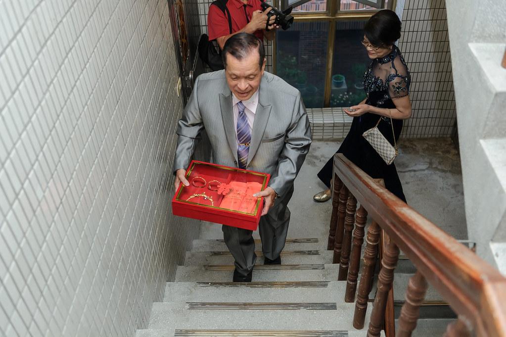 健儒靖瀅-65