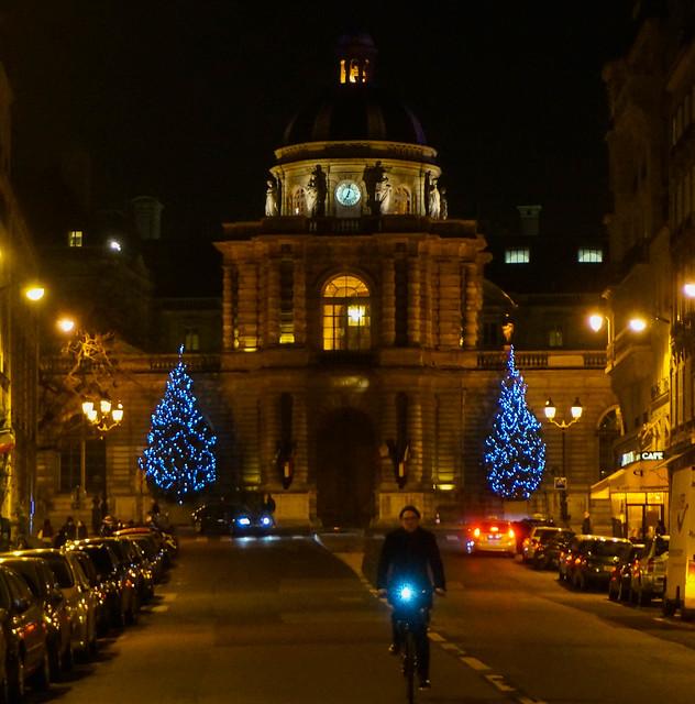 Paris-14-2.jpg
