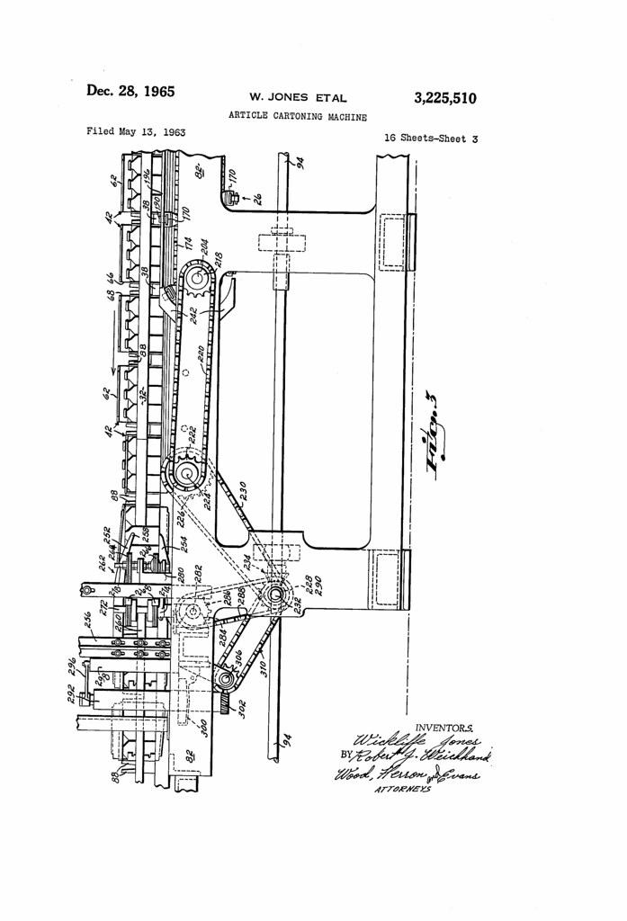US3225510-2