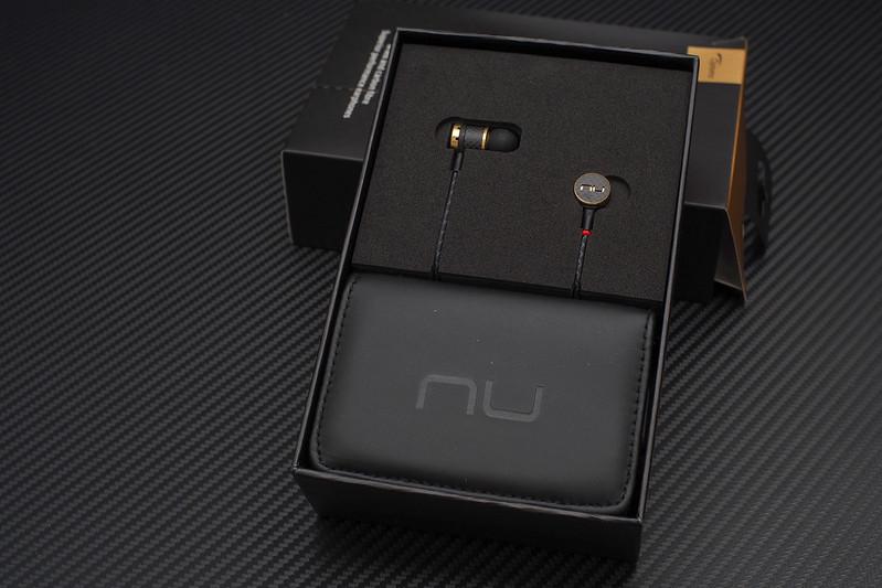 NE800M|NuForce