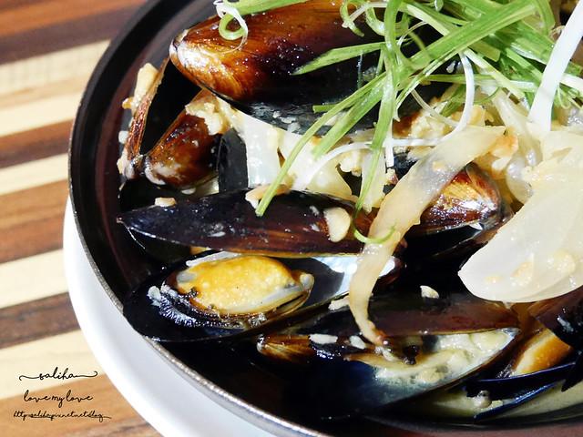 台北市民大道美食餐廳推薦布娜飛啤酒餐廳 (25)