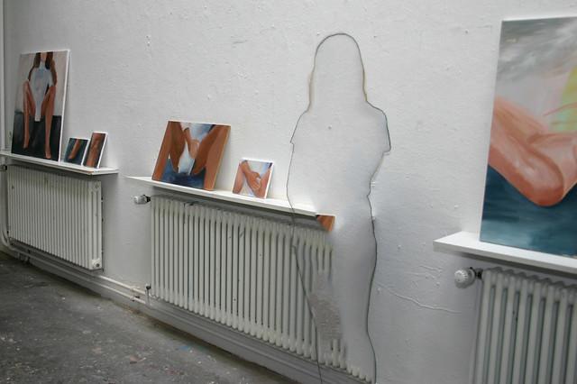 Matic, Maria Marianna