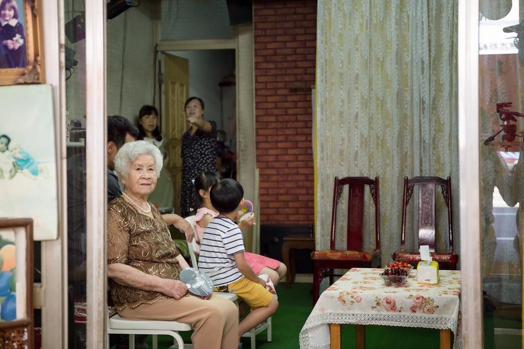 003新竹迎娶紀錄