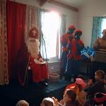 De Sint in Lobos 2003