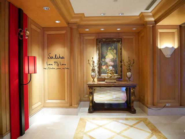 台北國賓飯店蛋糕下午茶吃到飽內容 (3)
