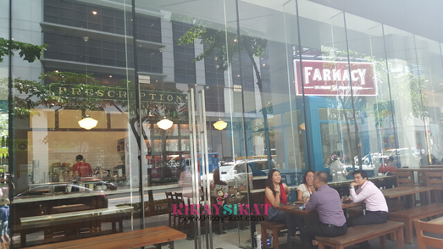 active-fun-farmacy-bgc-travel-food-6