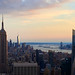Top of the Rock by lionel.lacour