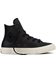 Converse Sneakers Chuck 2