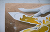 gold detail (2) by spoare153