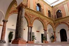 14.PalacioCondesSantaAna.Lucena.Delg.Turismo