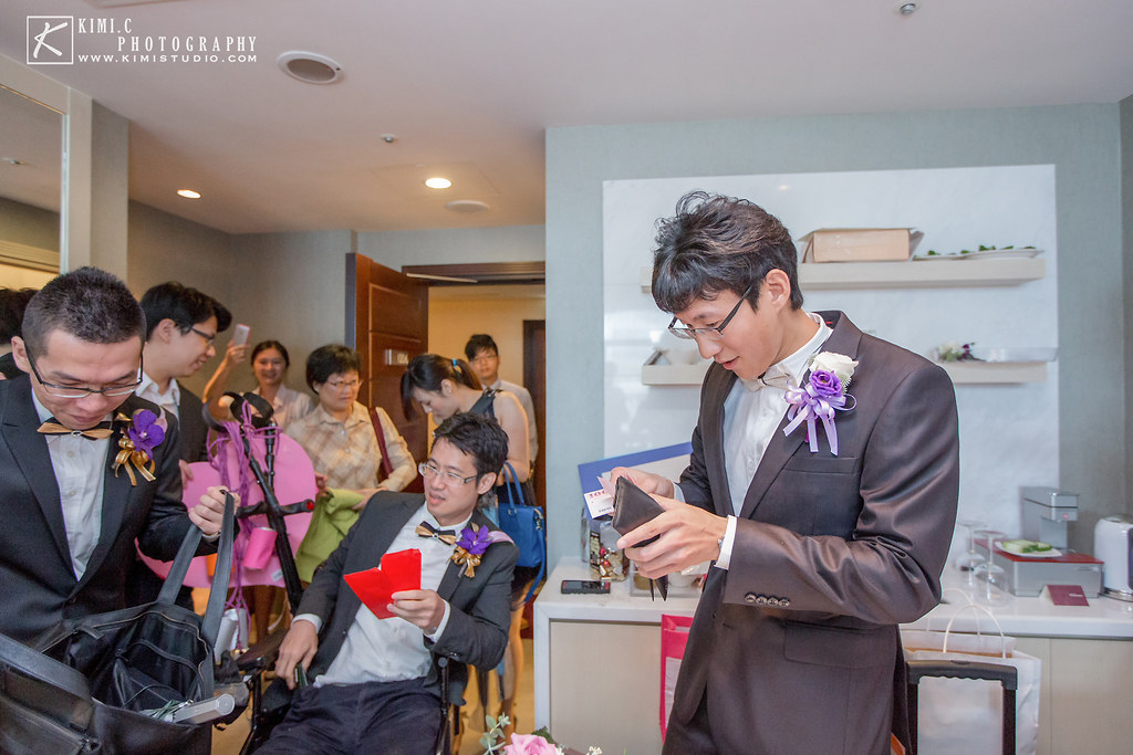 2015.05.24 Wedding Record-052