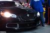 Jaguar at JTran Motorsports by ks.childstar
