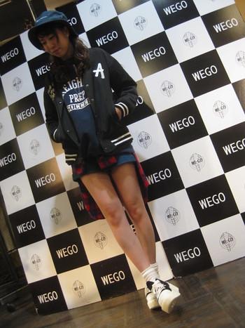 wego-varsity jacket01