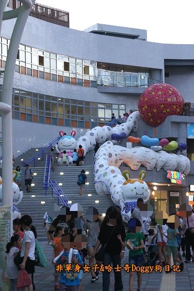 台北兒童新樂園09