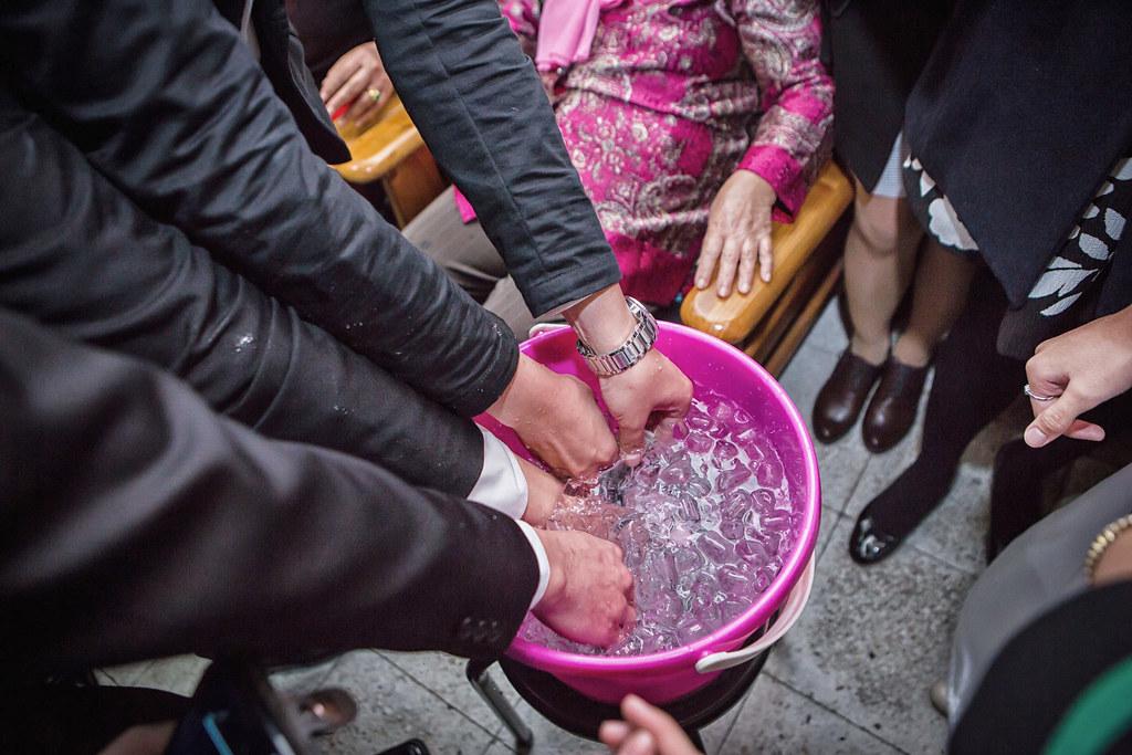 結婚儀式精選107