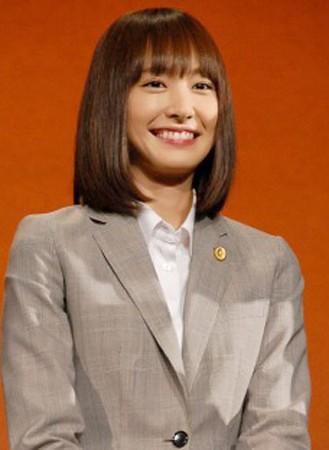 aragaki-yui_kamigata02