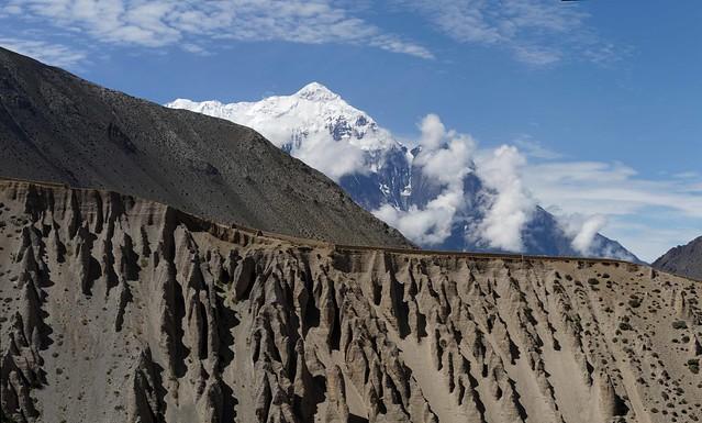 Nilgiri Mount