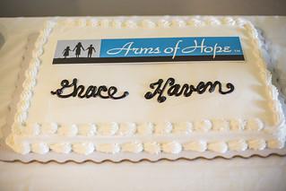 Grace_Haven-1