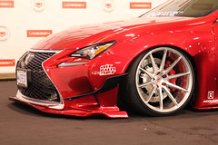 automobile, automotive exterior, wheel, vehicle, automotive design, lexus, rim, second generation lexus is, bumper, land vehicle, luxury vehicle, sports car,
