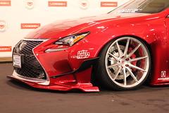 automobile(1.0), automotive exterior(1.0), wheel(1.0), vehicle(1.0), automotive design(1.0), lexus(1.0), rim(1.0), second generation lexus is(1.0), bumper(1.0), land vehicle(1.0), luxury vehicle(1.0), sports car(1.0),