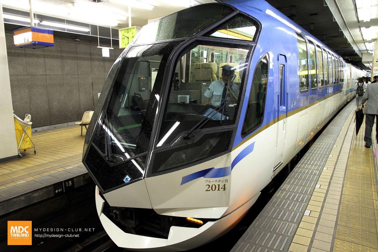 MDC-Japan2015-1009