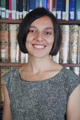 Elizabeth Galoozis