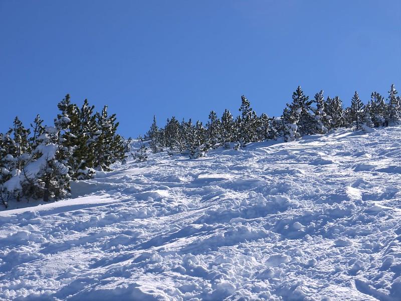 """Piste en """"S"""" - Le Mont Ventoux 20934007085_3a1db1950e_c"""