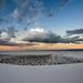 Sea of Sand_SMB7429 by steve bond Photog