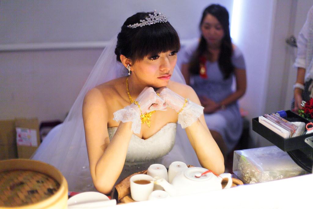 浩恩 琳毓_結婚婚宴寫真 _ 35