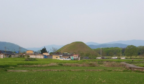 Co-Gyeongju Sud (13)