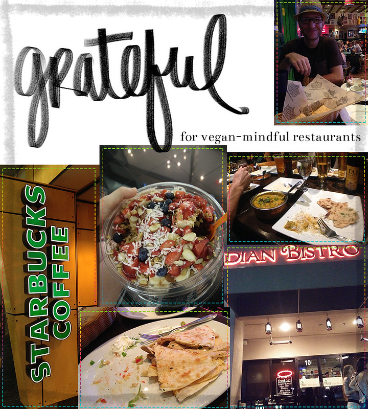 grateful-vegan