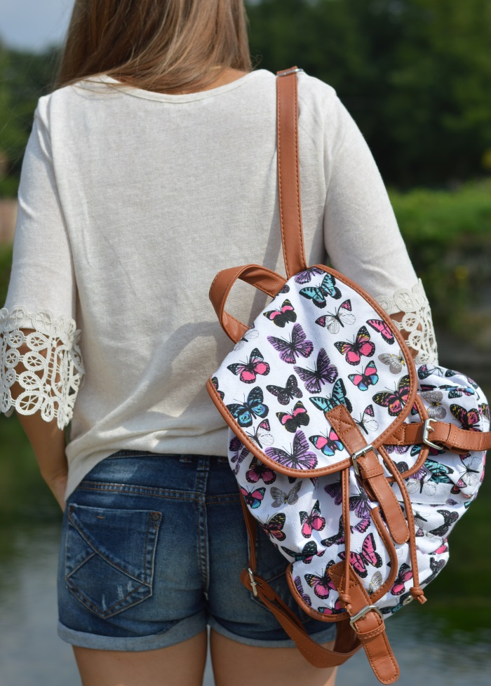near the river, wildflower girl, fashion blog, farfalle, tuum (5)