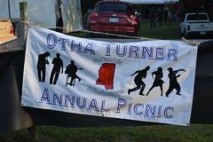 005 Otha Turner Picnic
