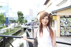 Kobe walking_10